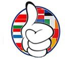 blog banderas del mundo