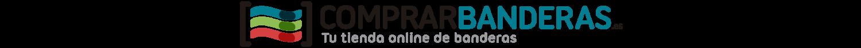 El Blog de ComprarBanderas.es