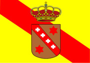 Bandeira do Cobisa