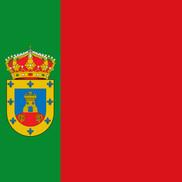 Bandera de Cigales