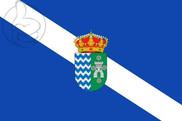 Bandera de El Atazar