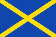 Bandera de Sopelana