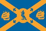 Bandera de Halifax