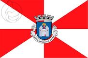 Bandera de Santa Maria da Feira