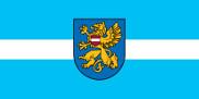 Bandeira do Rēzekne