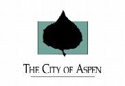 Bandera de Aspen, Colorado