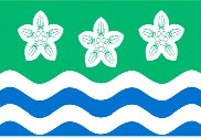 Bandeira do Cumberland