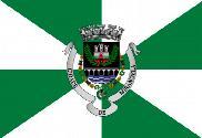 Bandera de Mirandela