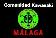 Flag of Community Kawasaki