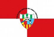 Bandera de La Torre de l'Espanyol Personalizada