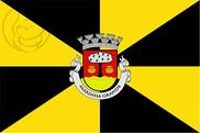 Bandiera di Marinha Grande