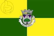 Bandera de Moita