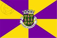 Bandera de Funchal