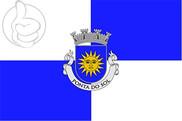 Bandera de Ponta do Sol, Madeira