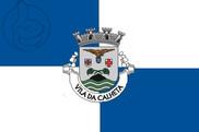 Bandera de Calheta (Açores)