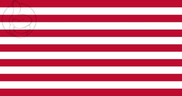 Flag of US Naval Jack