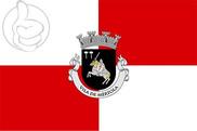 Bandera de Mértola