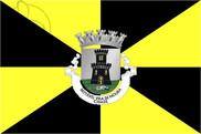 Bandera de Moura