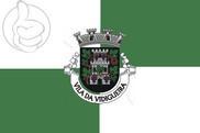 Bandera de Vidigueira