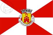 Bandera de Miranda del Duero