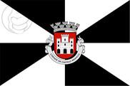 Bandiera di Castelo Branco