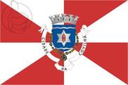 Bandera de Covilhã