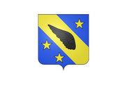 Bandera de Brou
