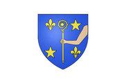 Bandera de Thiron Gardais