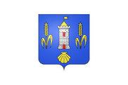 Bandera de Beire-le-Fort