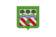 Bandera de Marsannay-le-Bois