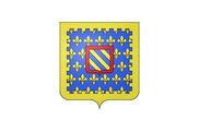 Bandera de Vougeot