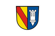 Bandera de Ettlingen