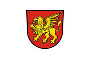 Bandera de Marxzell