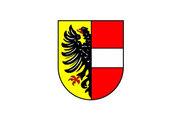 Bandera de Achern