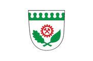 Bandera de Blumberg
