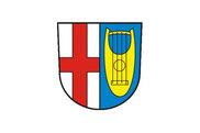 Bandera de Seitingen-Oberflacht