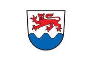 Bandera de Wellendingen