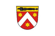 Bandera de Neustetten