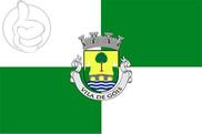 Bandera de Góis