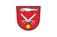Bandera de Scheer