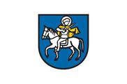 Bandera de Oberteuringen