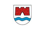 Bandera de Ertingen