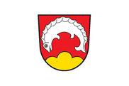 Bandera de Illmensee