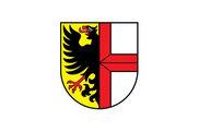 Bandera de Daisendorf