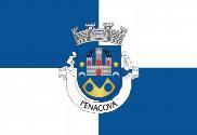 Bandera de Penacova