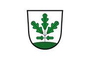 Bandera de Eichenau