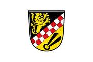 Bandera de Mammendorf