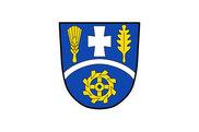 Bandera de Habach