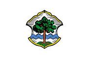 Bandera de Kiefersfelden