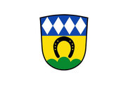 Bandera de Samerberg